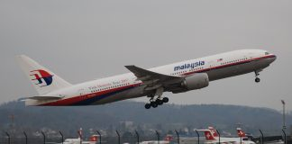 flight, plane, mh370