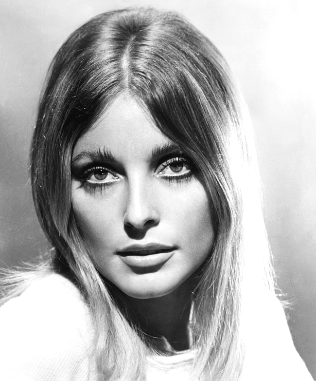 sharon tate, famous murder cases